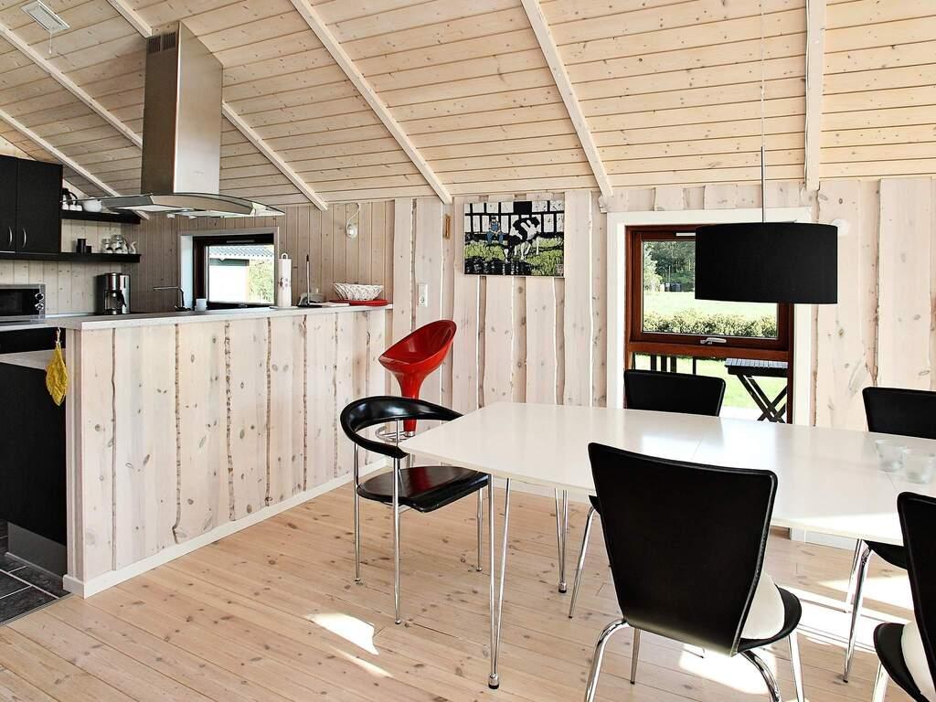 Zusatzbild Nr. 09 von Ferienhaus No. 37755 in Øster Assels