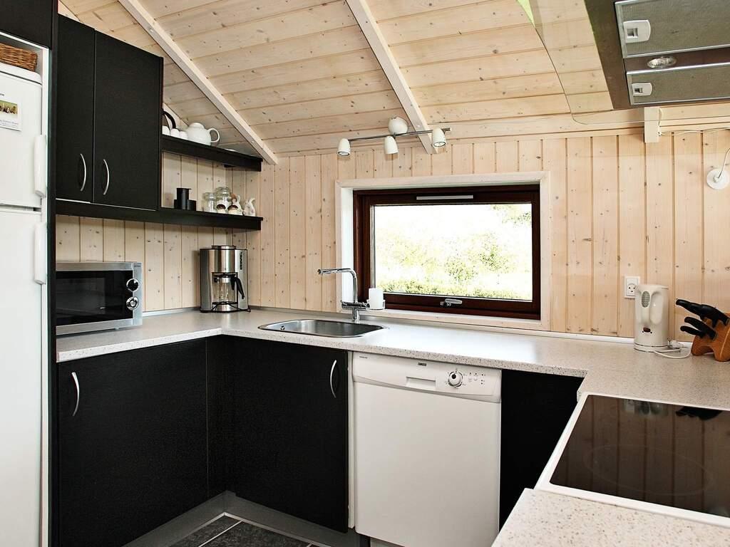 Zusatzbild Nr. 12 von Ferienhaus No. 37755 in Øster Assels