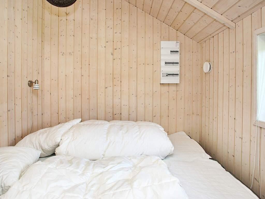 Zusatzbild Nr. 14 von Ferienhaus No. 37755 in Øster Assels