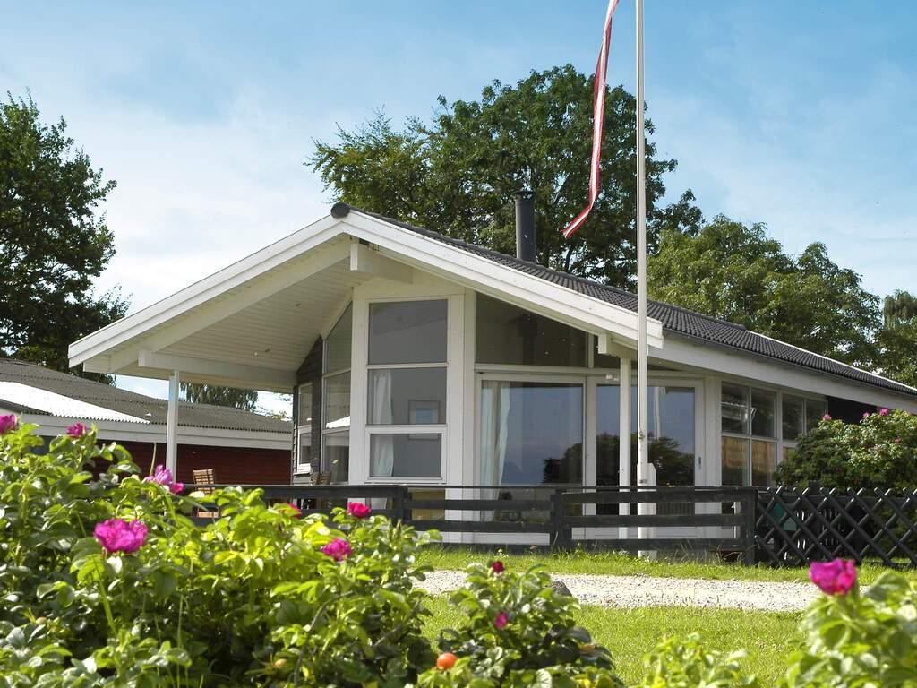 Detailbild von Ferienhaus No. 37766 in Otterup