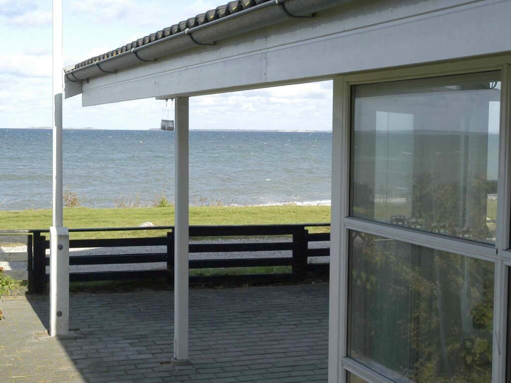 Umgebung von Ferienhaus No. 37766 in Otterup