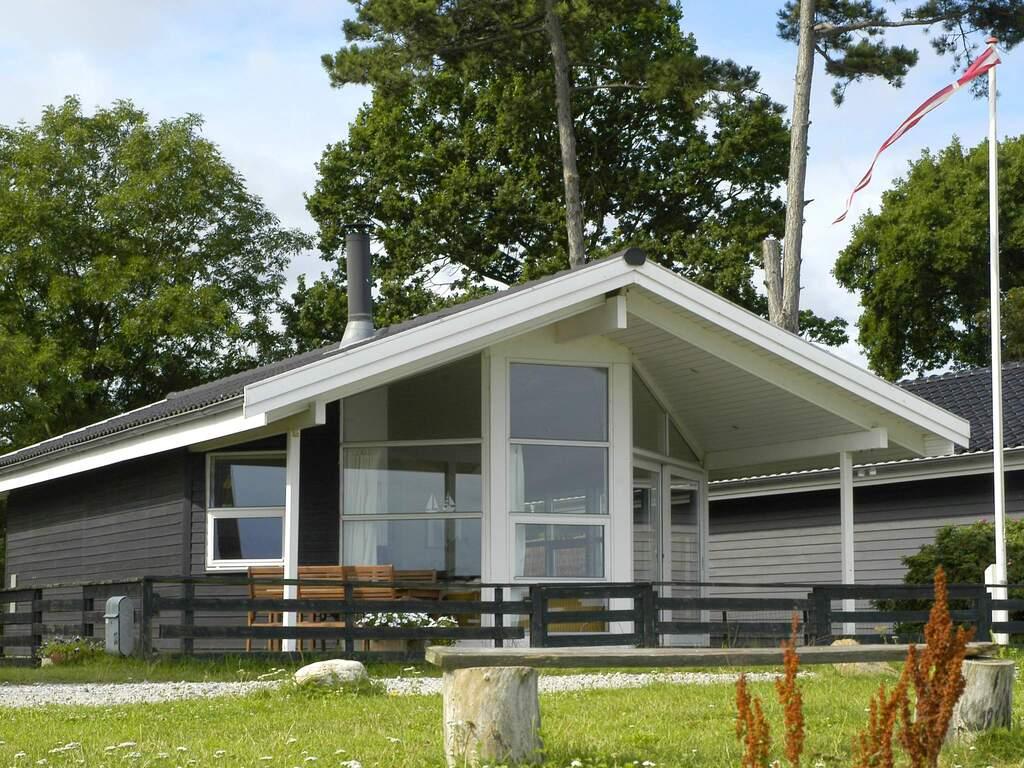 Zusatzbild Nr. 02 von Ferienhaus No. 37766 in Otterup