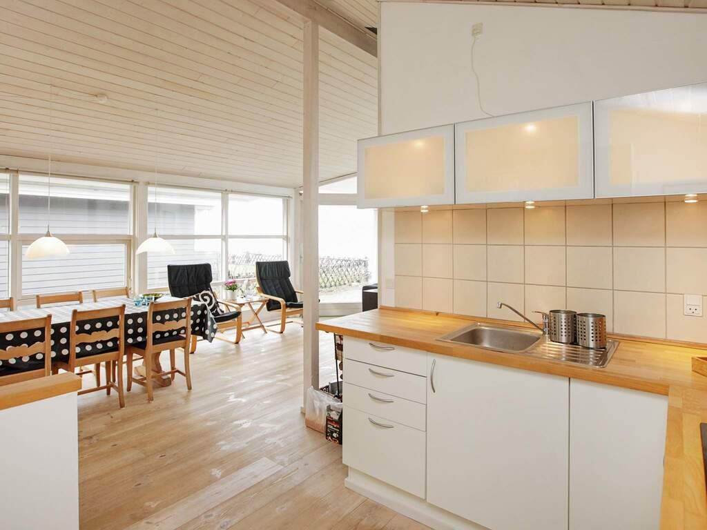 Zusatzbild Nr. 04 von Ferienhaus No. 37766 in Otterup