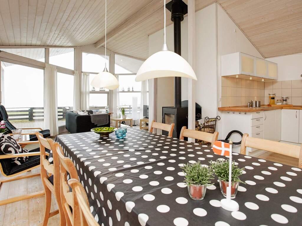 Zusatzbild Nr. 05 von Ferienhaus No. 37766 in Otterup