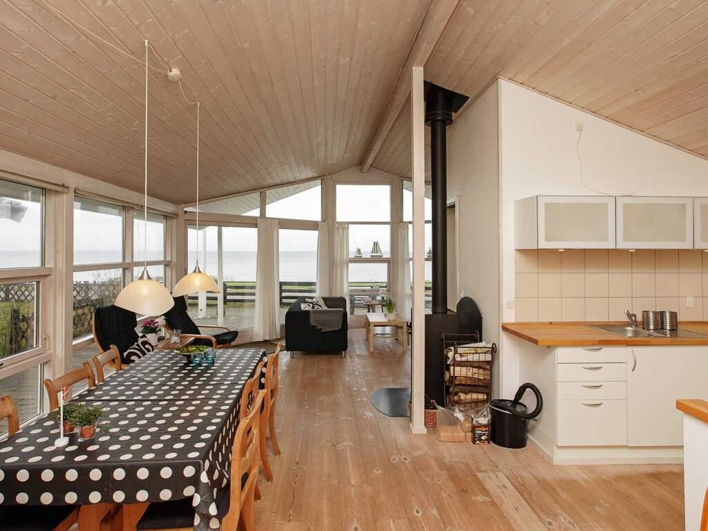 Zusatzbild Nr. 06 von Ferienhaus No. 37766 in Otterup