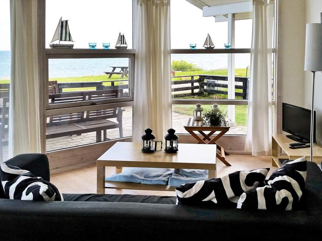 Zusatzbild Nr. 08 von Ferienhaus No. 37766 in Otterup