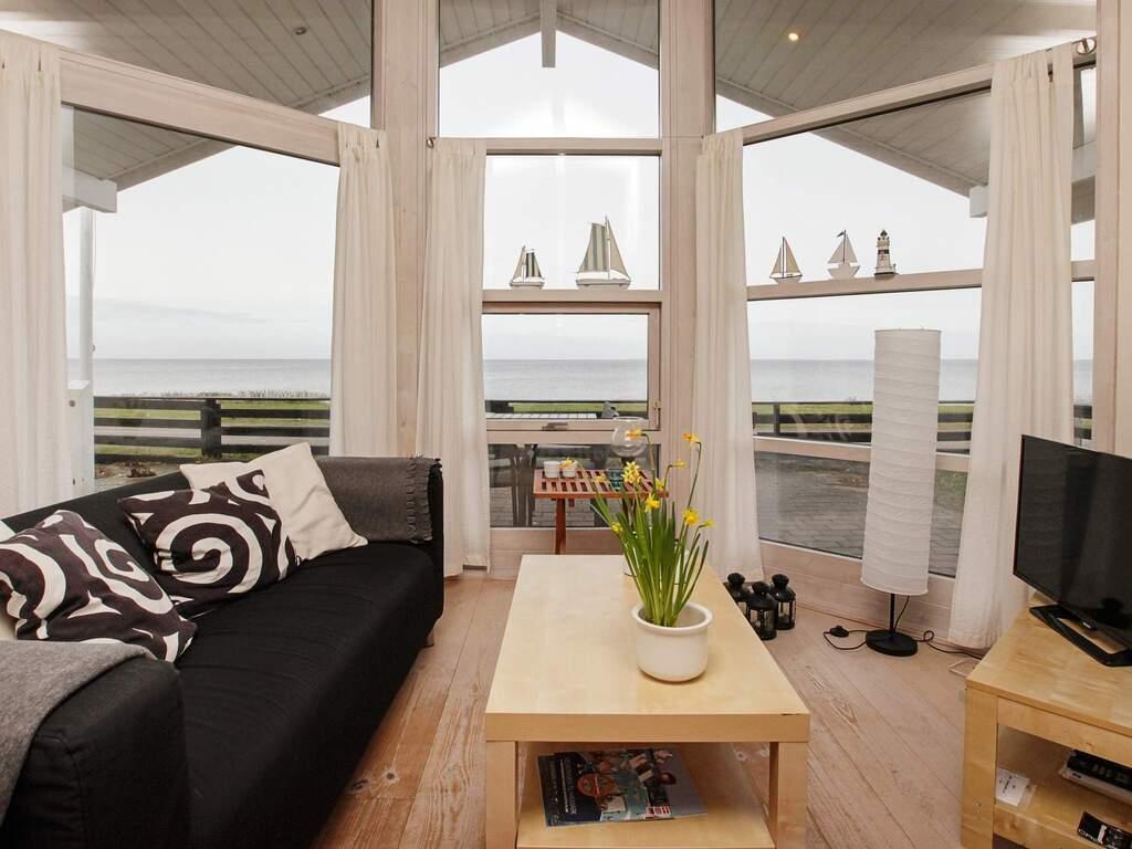 Zusatzbild Nr. 09 von Ferienhaus No. 37766 in Otterup