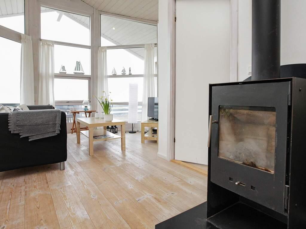 Zusatzbild Nr. 10 von Ferienhaus No. 37766 in Otterup