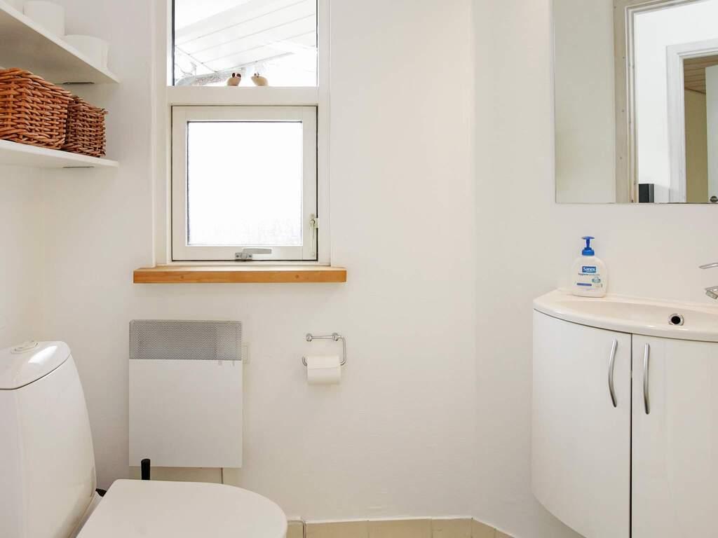 Zusatzbild Nr. 11 von Ferienhaus No. 37766 in Otterup