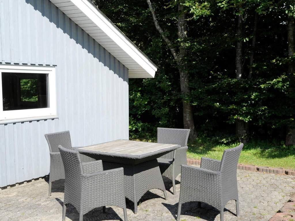 Zusatzbild Nr. 03 von Ferienhaus No. 37823 in Oksbøl