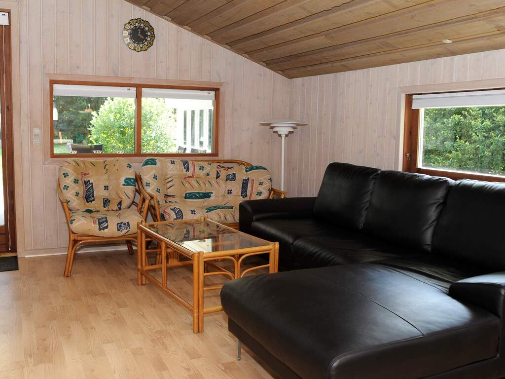 Zusatzbild Nr. 04 von Ferienhaus No. 37823 in Oksbøl