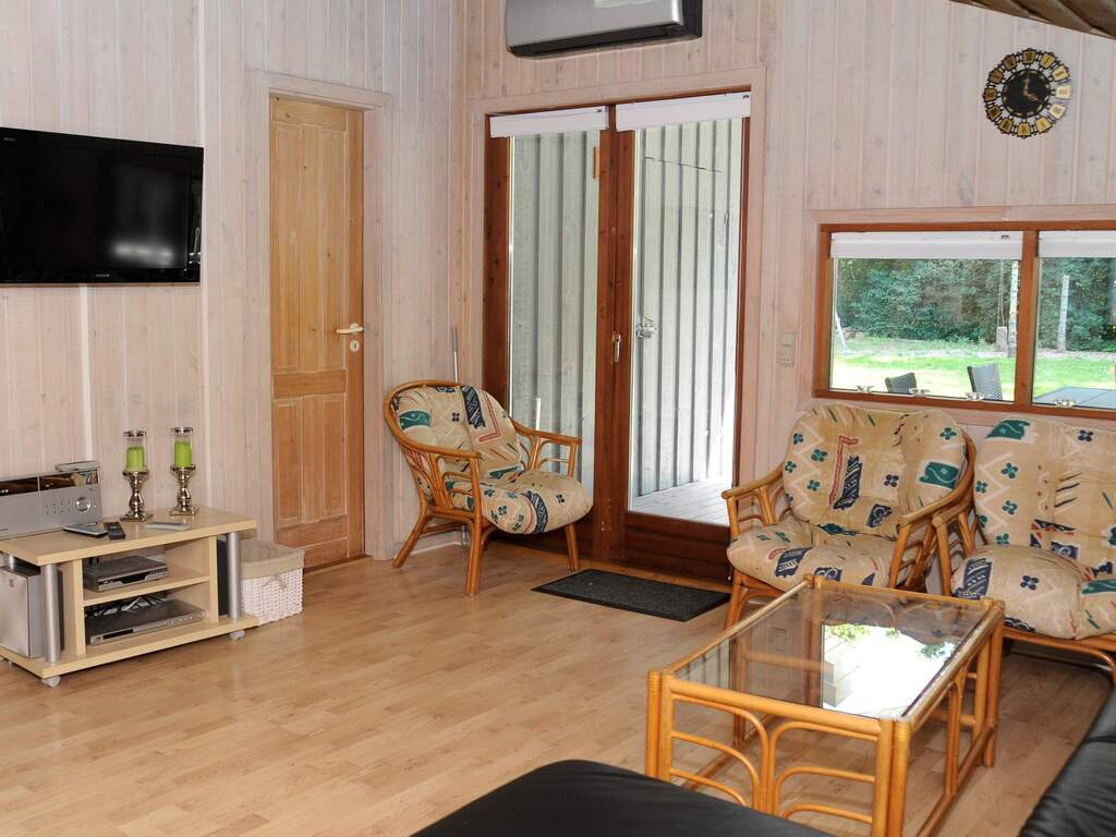 Zusatzbild Nr. 05 von Ferienhaus No. 37823 in Oksbøl