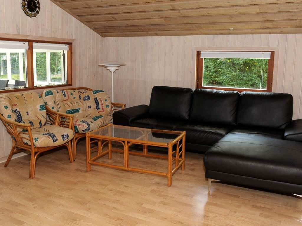 Zusatzbild Nr. 07 von Ferienhaus No. 37823 in Oksbøl