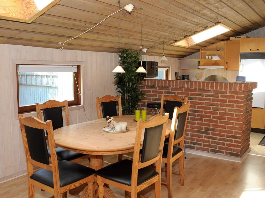 Zusatzbild Nr. 08 von Ferienhaus No. 37823 in Oksbøl