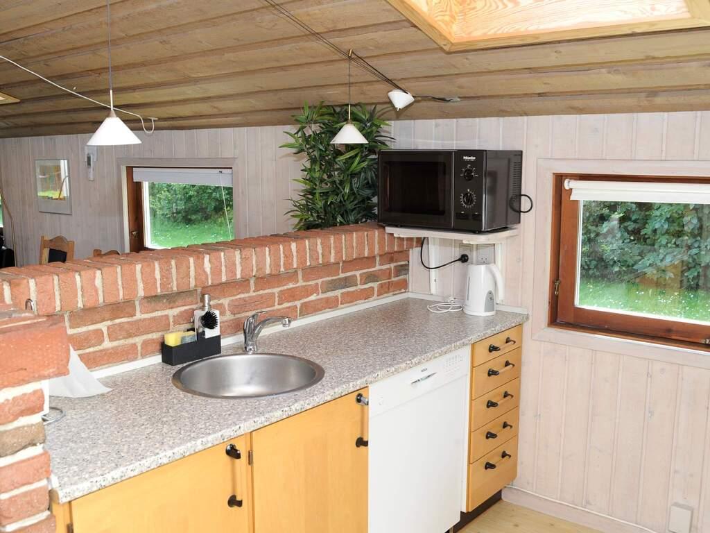Zusatzbild Nr. 09 von Ferienhaus No. 37823 in Oksbøl