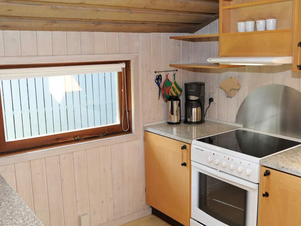 Zusatzbild Nr. 10 von Ferienhaus No. 37823 in Oksbøl