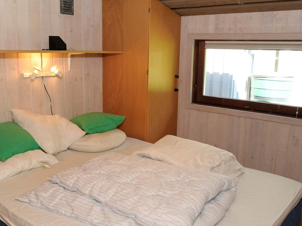 Zusatzbild Nr. 11 von Ferienhaus No. 37823 in Oksbøl