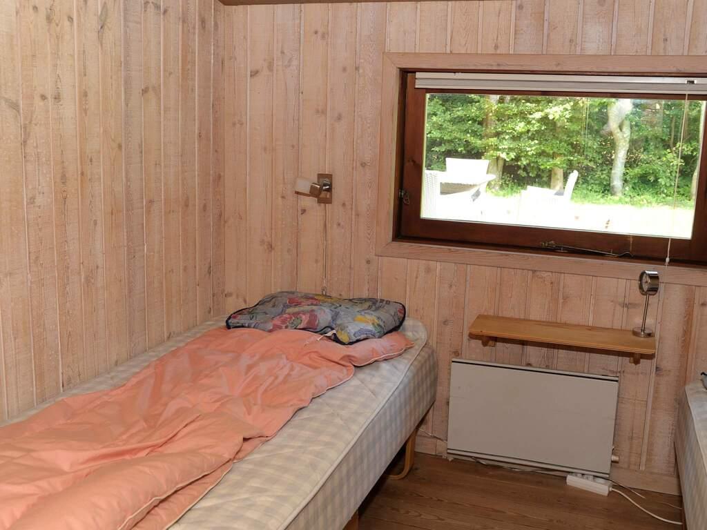 Zusatzbild Nr. 12 von Ferienhaus No. 37823 in Oksbøl