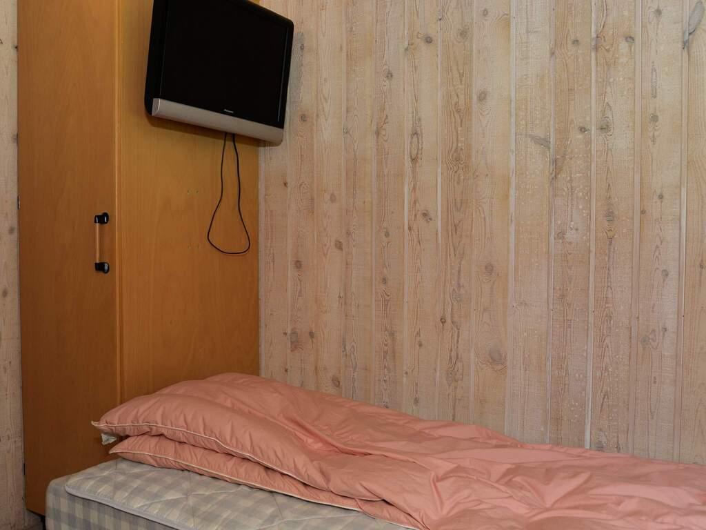Zusatzbild Nr. 13 von Ferienhaus No. 37823 in Oksbøl