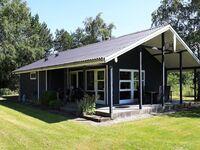 Ferienhaus in Løgstør, Haus Nr. 37964 in Løgstør - kleines Detailbild