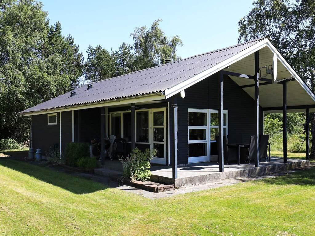 Detailbild von Ferienhaus No. 37964 in Løgstør
