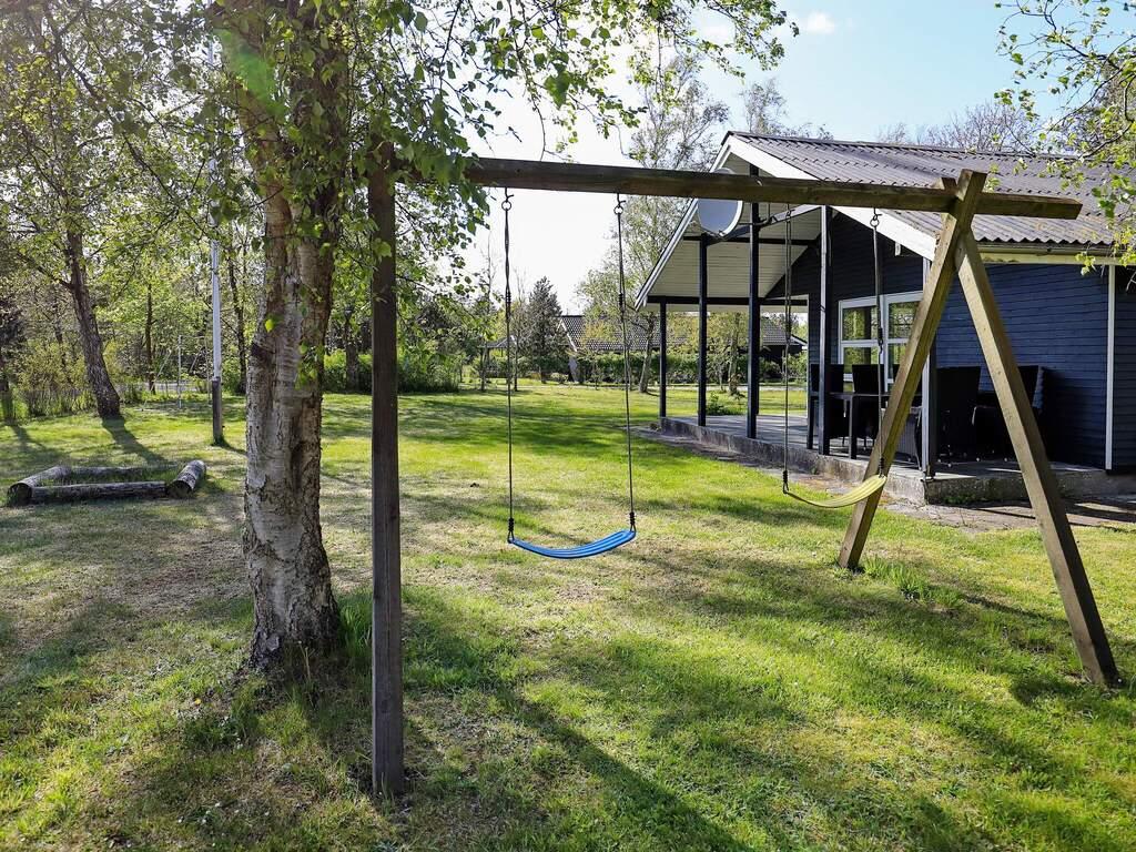 Zusatzbild Nr. 02 von Ferienhaus No. 37964 in Løgstør