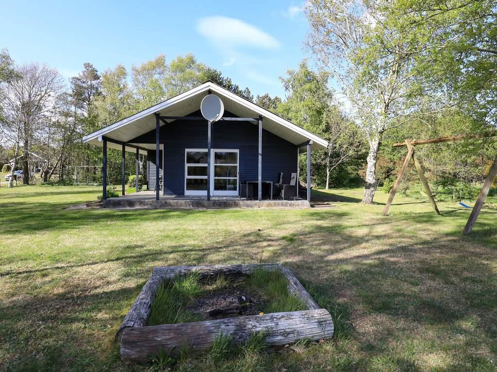 Zusatzbild Nr. 04 von Ferienhaus No. 37964 in Løgstør