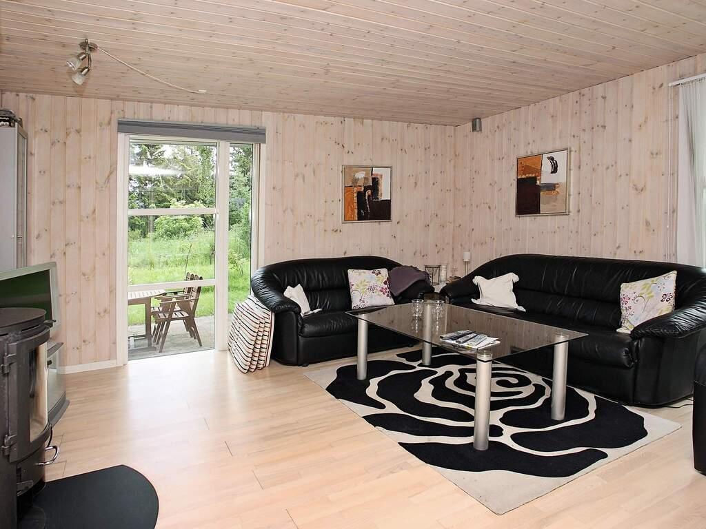 Zusatzbild Nr. 08 von Ferienhaus No. 37964 in Løgstør
