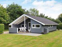 Ferienhaus No. 38005 in Oksb�l in Oksb�l - kleines Detailbild