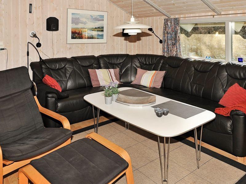 Zusatzbild Nr. 01 von Ferienhaus No. 38005 in Oksbøl