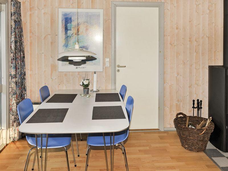 Zusatzbild Nr. 02 von Ferienhaus No. 38005 in Oksbøl