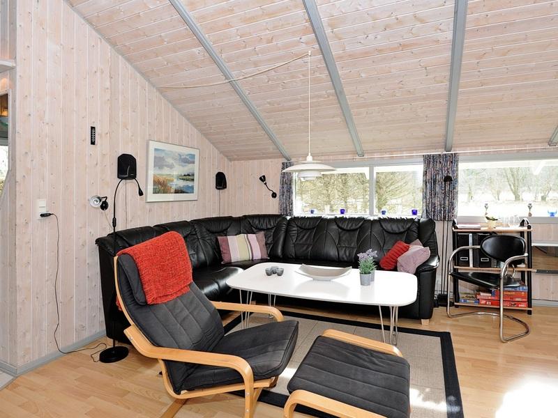 Zusatzbild Nr. 03 von Ferienhaus No. 38005 in Oksbøl