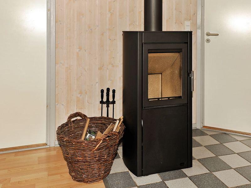 Zusatzbild Nr. 04 von Ferienhaus No. 38005 in Oksbøl
