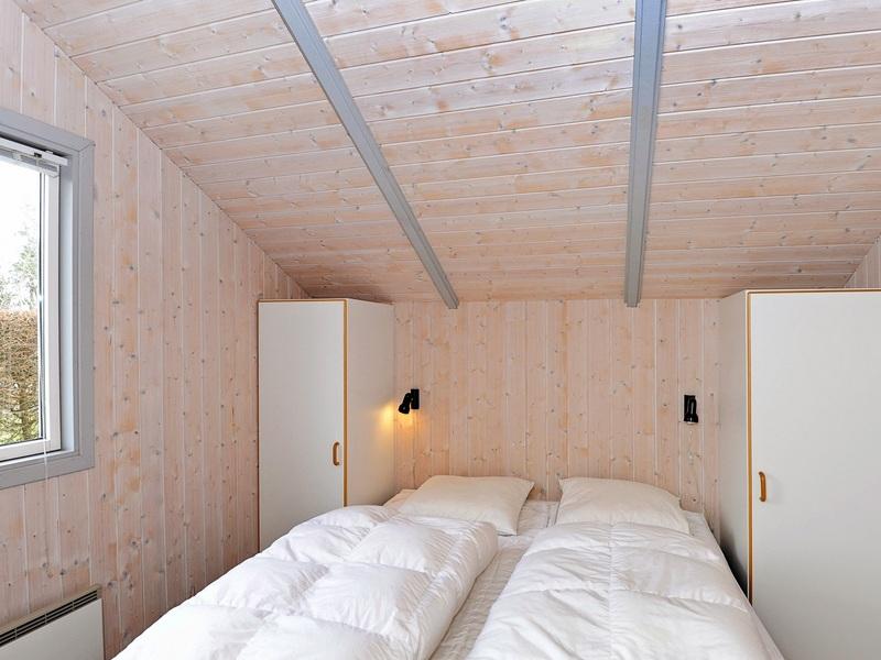 Zusatzbild Nr. 08 von Ferienhaus No. 38005 in Oksbøl