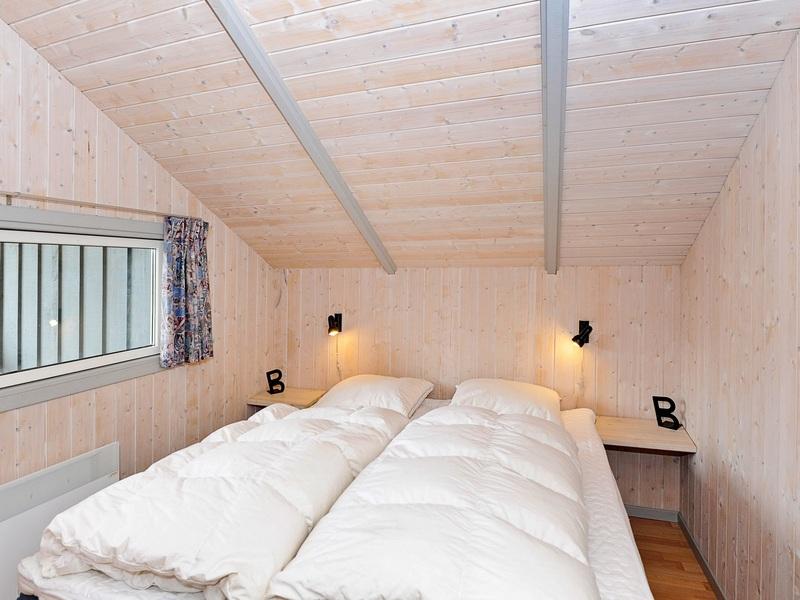 Zusatzbild Nr. 09 von Ferienhaus No. 38005 in Oksbøl