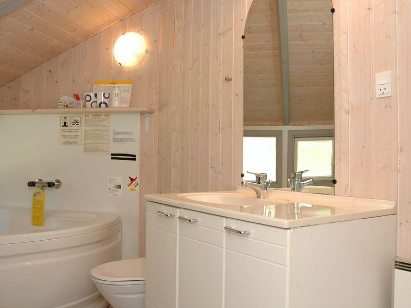 Zusatzbild Nr. 11 von Ferienhaus No. 38005 in Oksbøl