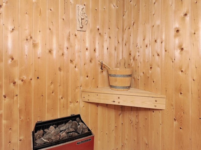 Zusatzbild Nr. 12 von Ferienhaus No. 38005 in Oksbøl