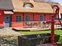 Ferienhaus in Nexø, Haus Nr. 38018 in Nexø - kleines Detailbild