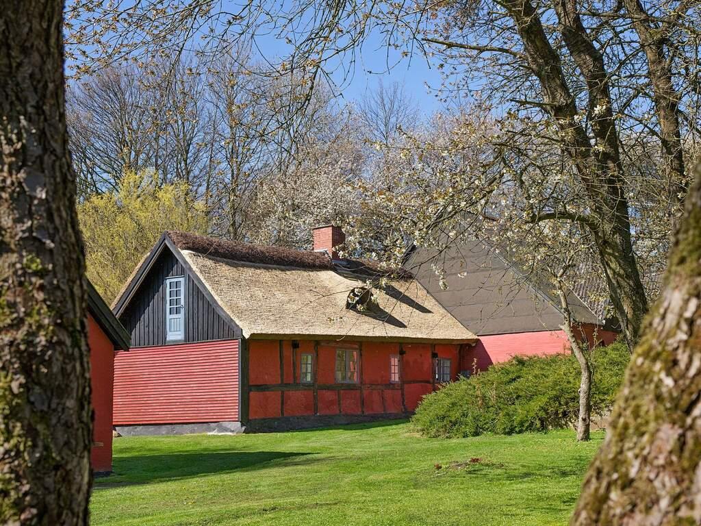 Zusatzbild Nr. 01 von Ferienhaus No. 38018 in Nexø