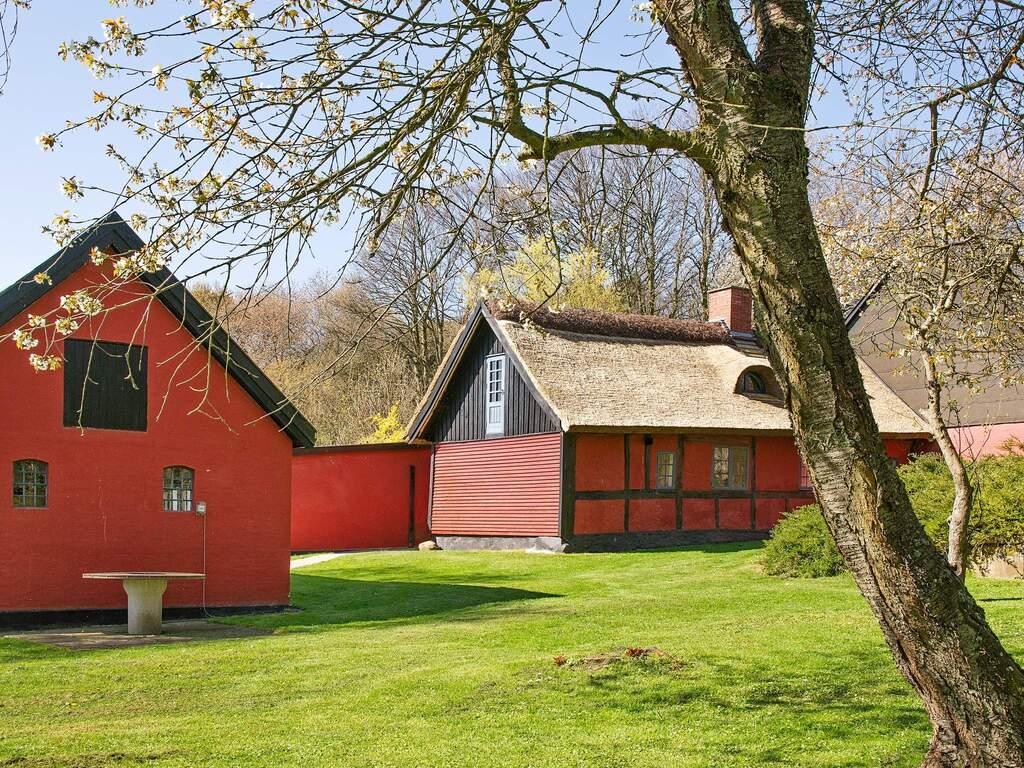 Zusatzbild Nr. 03 von Ferienhaus No. 38018 in Nexø