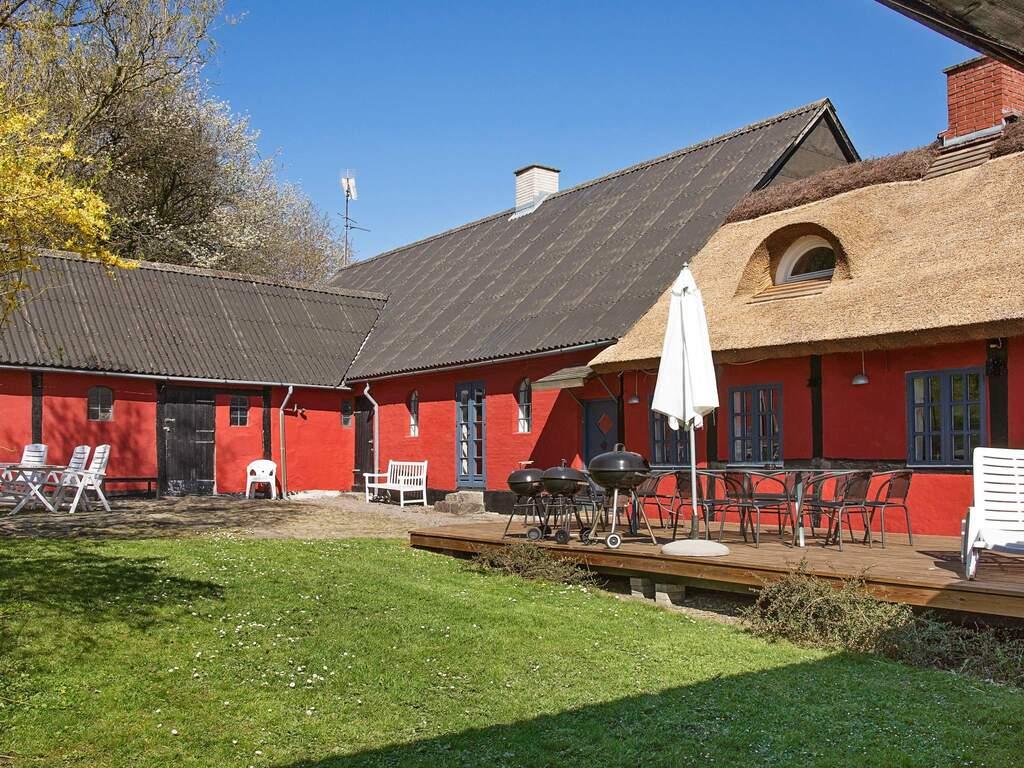 Zusatzbild Nr. 04 von Ferienhaus No. 38018 in Nexø