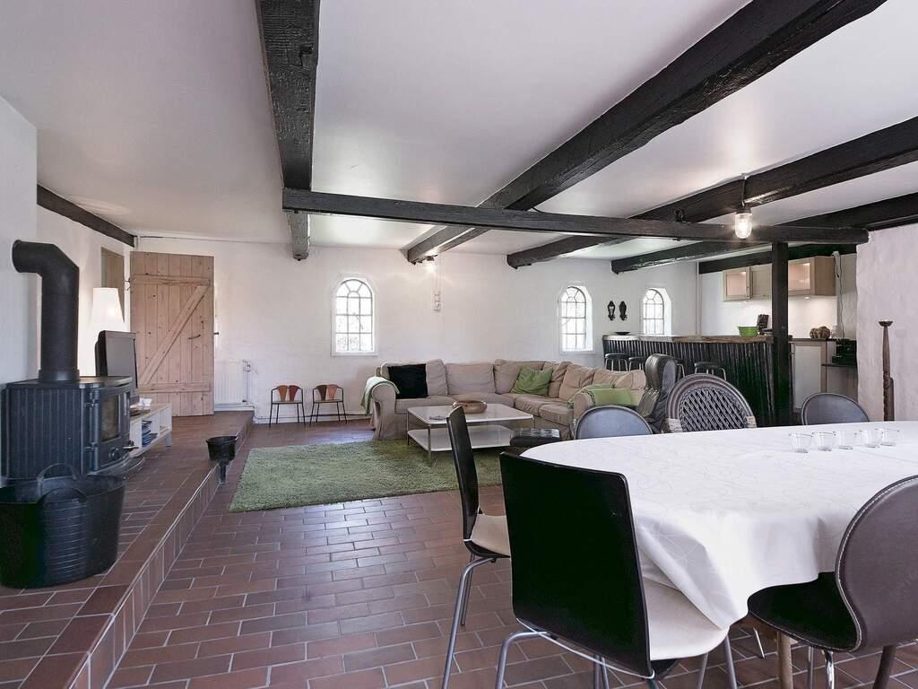 Zusatzbild Nr. 06 von Ferienhaus No. 38018 in Nexø