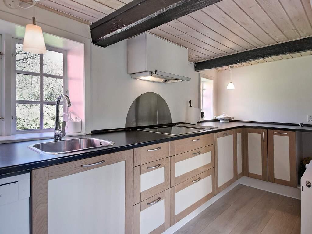 Zusatzbild Nr. 07 von Ferienhaus No. 38018 in Nexø