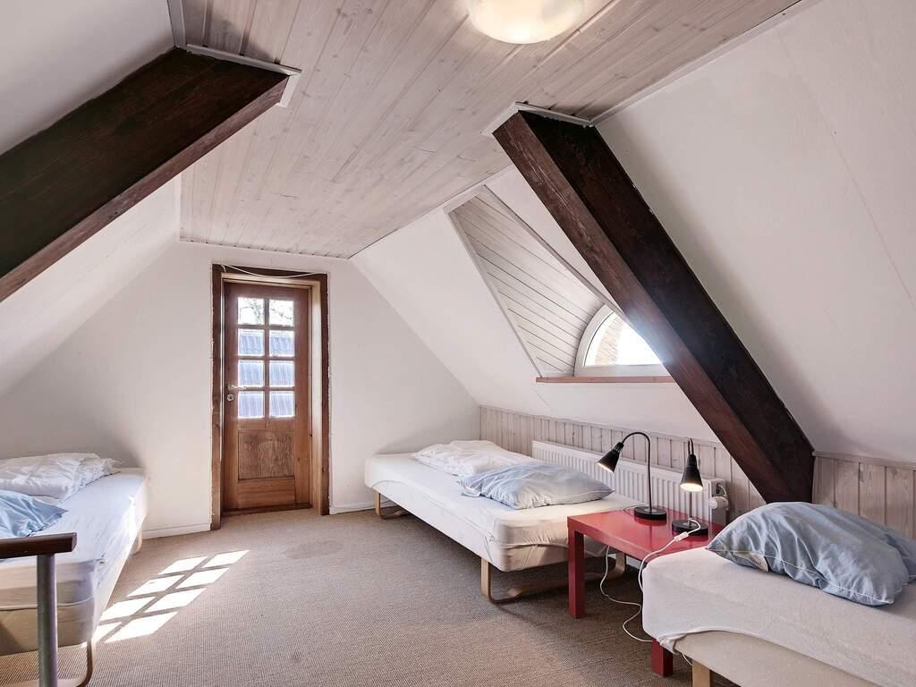 Zusatzbild Nr. 12 von Ferienhaus No. 38018 in Nexø