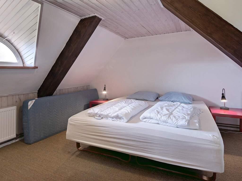 Zusatzbild Nr. 13 von Ferienhaus No. 38018 in Nexø
