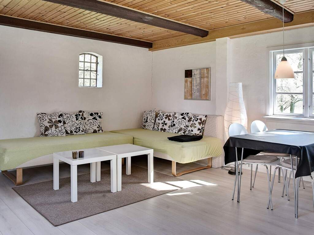Zusatzbild Nr. 14 von Ferienhaus No. 38018 in Nexø