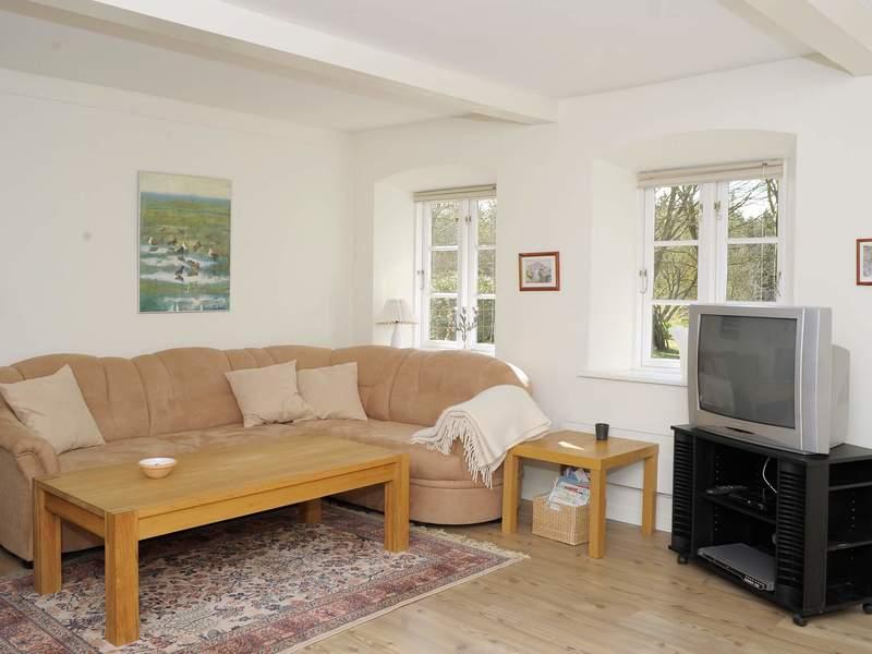Zusatzbild Nr. 01 von Ferienhaus No. 38170 in Ribe