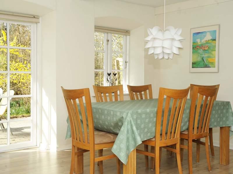 Zusatzbild Nr. 02 von Ferienhaus No. 38170 in Ribe
