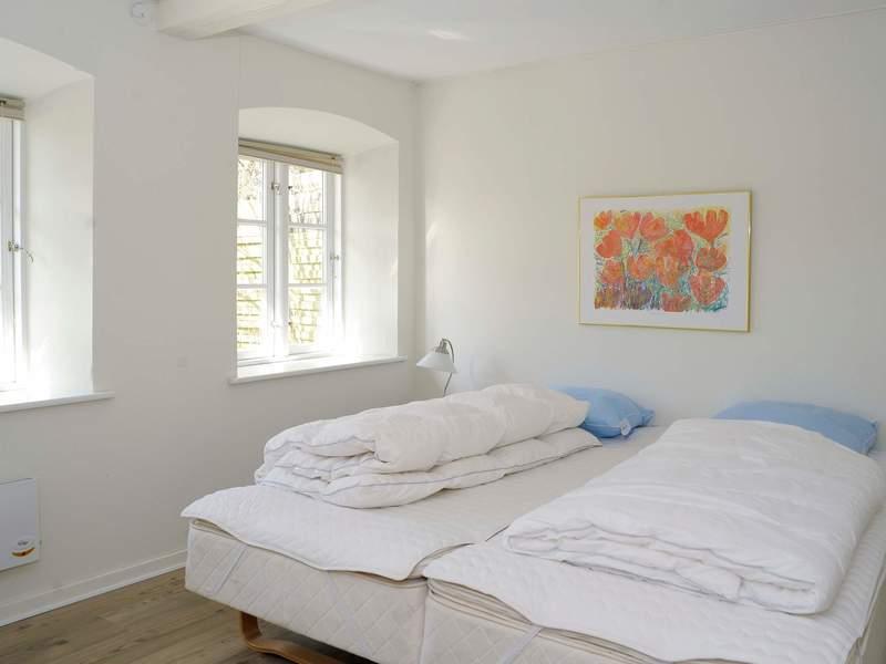 Zusatzbild Nr. 05 von Ferienhaus No. 38170 in Ribe