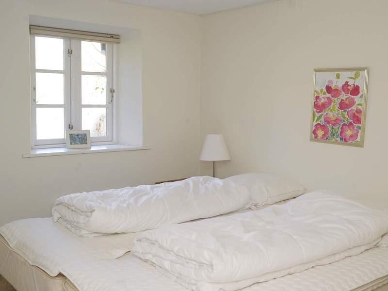 Zusatzbild Nr. 06 von Ferienhaus No. 38170 in Ribe